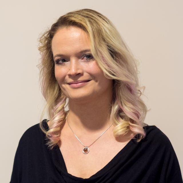 Miriam Städtler