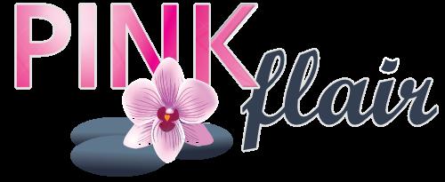 pink-flair.de